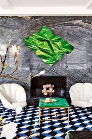 117 best living rooms images on pinterest living room designs