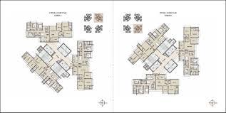 ariisto codename big boom floor plans mulund 8600551112