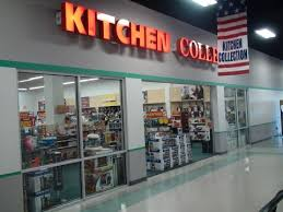 kitchen collection store hours kitchen collection