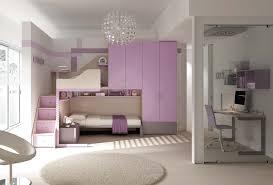 peinture chambre violet chambre mauve et gris avec chambre mauve et grise 2 indogate
