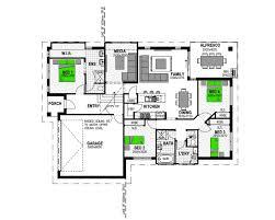 tri level house plans 1970s split level home floor plans 100 images split entry home