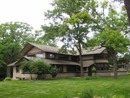 frank lloyd wrights oak park illinois designs the prairie home decor large size la petite gourmess the wright stuff our fllw road trip summer