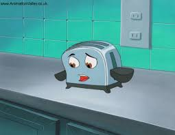 Tiny Toaster Tiny Toaster Pictures To Pin On Pinterest Pinsdaddy