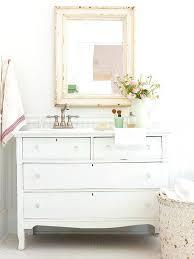 Old Dresser Made Into Bathroom Vanity Vanities Antique Dresser Into Bathroom Vanity Making A Dresser