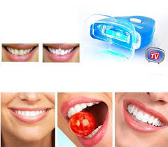 how to use teeth whitening gel with light teeth whitening gel original white light tooth whitening whitener