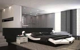 Moderne Wandgestaltung Wohnzimmer Lila Moderne Deko Wohnzimmer Haus Design Ideen