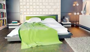 bed shoppong on line i need a new bed shopping beds online tips