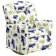 kids recliner sofa kuna kids recliner with storage compartment recliner loveseat