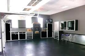 custom home garage home garage design garage design ideas 8 custom home garage design