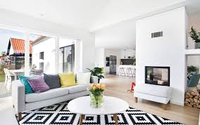 furnishing a new home here s how to furnish your home for the very first time