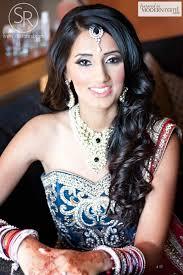 Trendy Pakistani Bridal Hairstyles 2017 New Wedding Hairstyles Look 27 Best Bridal Hairstyles Images On Pinterest Bridal Hairstyles