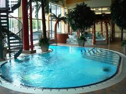 why do people love indoor public swimming pools u2014 home landscapings