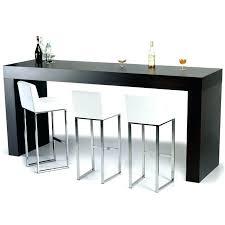 chaise haute de cuisine design chaise pour table haute chaise haute de cuisine design emejing