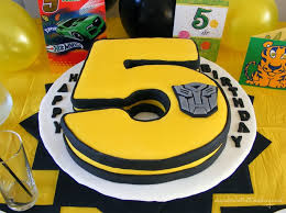 transformers birthday cake transformers birthday cake giveaway elizabeth s kitchen diary