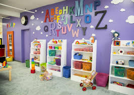 birthday places for kids birthday party places toddlers home party ideas