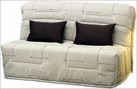 ikea canap bz housse canapé bz ikea royal sofa idée de canapé et meuble maison
