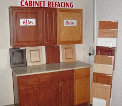 Cabinet Doors For Refacing Facelifters Cabinet Refacing Laminate Cabinet Refacing Do Yourself