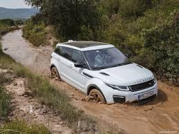 land rover lr3 white 2016 range rover evoque in yulong white off road hd wallpaper 62