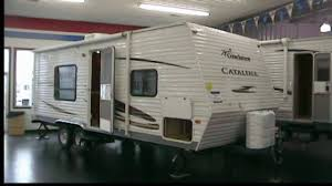 Alaska how to winterize a travel trailer images Winterizing your rv a how to guide on vimeo jpg