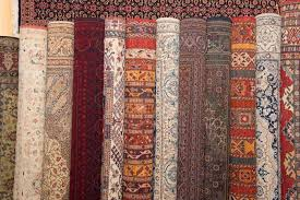 Antique Rug Hooking Tools How To Identify Antique Rugs Lovetoknow