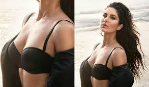 katrina kaif unseen pics hd swimwear u0026 bikni latest images