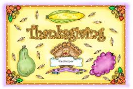 thanksgiving puzzles worksheets lessons and printables