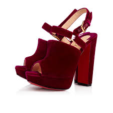 official christian louboutin outlet online christian louboutin shoes
