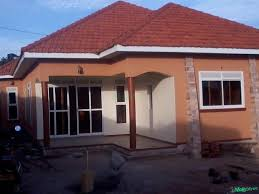 house for sale in namugongo kira houses mobofree com