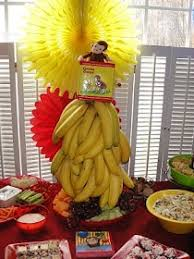 curious george party ideas 344 best curious george birthday party images on