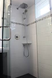 17 Best Bathroom Renovation Ottawa Ave West Vancouver Images On Bathroom Fixtures Ottawa