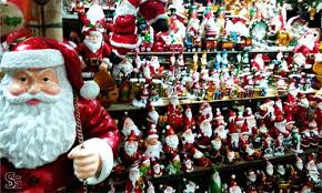Christmas Ornaments To Buy by The Best Things To Buy This Cold September