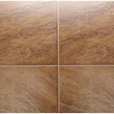 Swiftlock Laminate Flooring Flooring Swiftlock Laminate Flooring Shop Plus In W X Ft L At