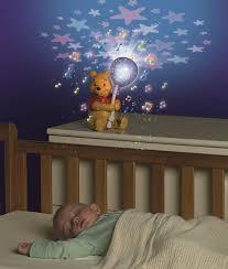 winnie the pooh balloon light show t72199