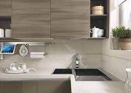 lavello angolare la cucina angolare 礙 un elegante soluzione salva spazio