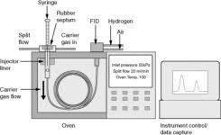 wiring diagram for pioneer super tuner best wiring diagram 2017