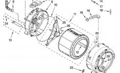 100 wiring diagram ingersoll rand air compressor pressure
