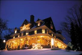 home cooking at rittenhouse this christmas