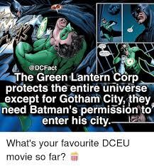 Batman Green Lantern Meme - 25 best memes about green lantern corps green lantern corps memes