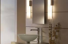 vanity wall sconce lighting bathroom lighting movie star vanity lights unique wall sconces