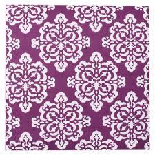 Purple Ikat Curtains Ikat Decor By Color Page 2