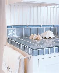 image gallery recycled glass tile counters