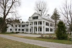 100 shingle style home plans exciting shingle style new england architecture guide to house styles in new england
