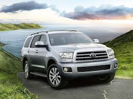 toyota dealer portal madera toyota 2017 toyota sequoia for sale near fresno