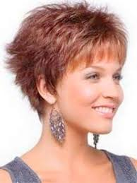 haircuts for women over 50 with curly hair popular long