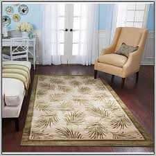 5x8 Area Rugs Impressive Rug Neat Area Rugs Gray In 58 Nbacanottes Inside