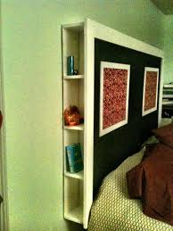 diy headboards for budget bedroom makevers