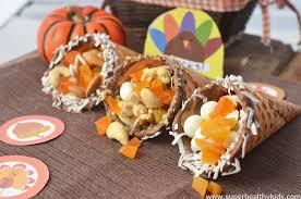 thanksgiving treat ideas themontecristos