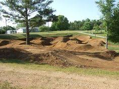 Backyard Rc Track Ideas My Kid S Would This Track Mx Pinterest S