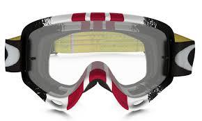 prescription motocross goggles oakley mx enduro o frame goggles louisiana bucket brigade