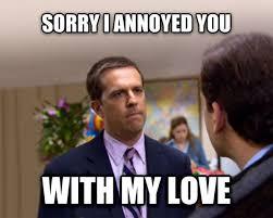 I Love My Boyfriend Meme - funny boyfriend meme and pictures